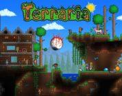 Terraria (Nintendo 3DS) – Recensione