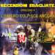 Star Wars – Episodio V: L'Impero Colpisce Ancora – Recensione Sbagliata
