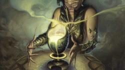 Magic Soul – World Magic Cup