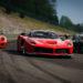 Il circuito Brands Hatch arriva in Assetto Corsa