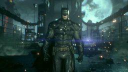 Batman: Arkham Knight, Season of Infamy disponibile da domani