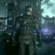 Batman: Arkham Knight, Season of Infamy disponibile da domani