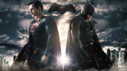 Batman vs Superman: Dawn of Justice – Nuovo trailer
