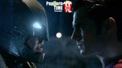 Batman vs Superman: Dawn of Justice – Nuovo trailer esteso