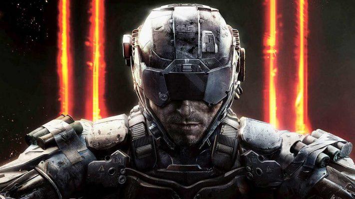 Call Of Duty Black Ops III – Guida completa alle Classi