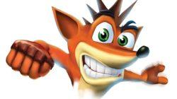Niente Socom o Crash nel futuro di PS4