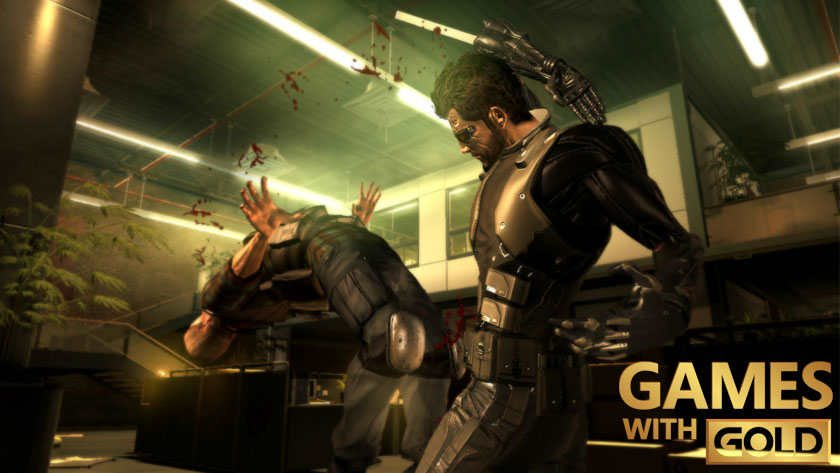 deus-ex-human-revolution-goldgennaio-gamesoul