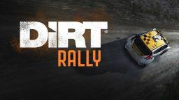 Dirt Rally arriverà su PS4 e Xbox One ad aprile
