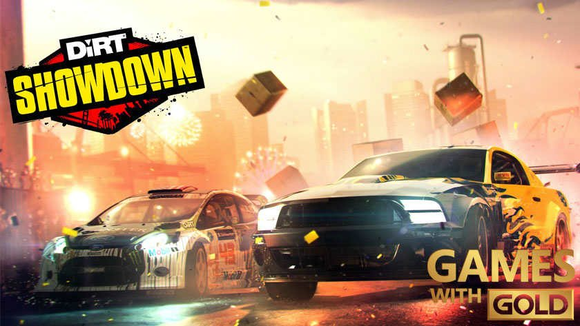 dirt_showdown-goldgennaio-gamesoul