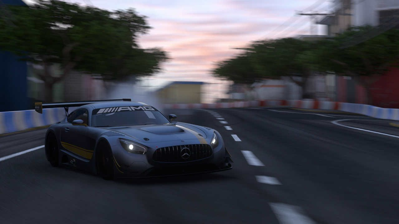 driveclub-new-tracks-gamesoul