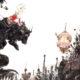 Final Fantasy VI arriva su Steam