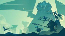 Nuova beta di Gigantic in arrivo ad inizio 2016