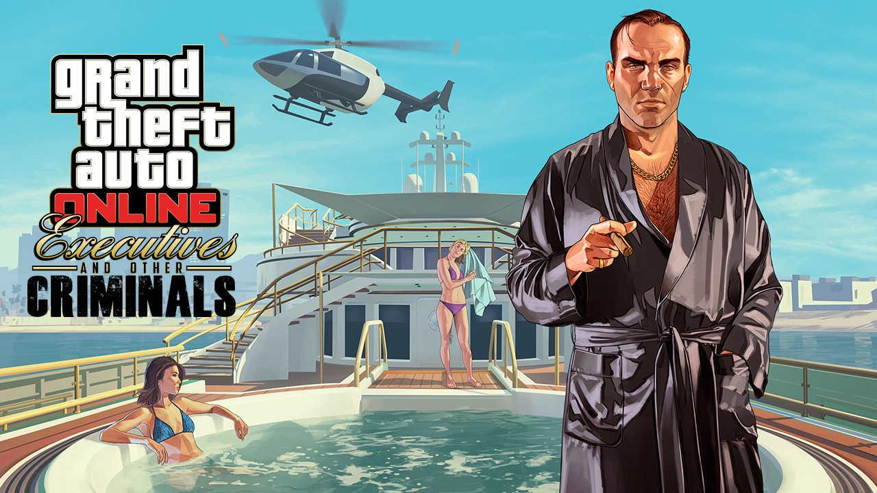 gta-online-dirigenti-criminali-copertina