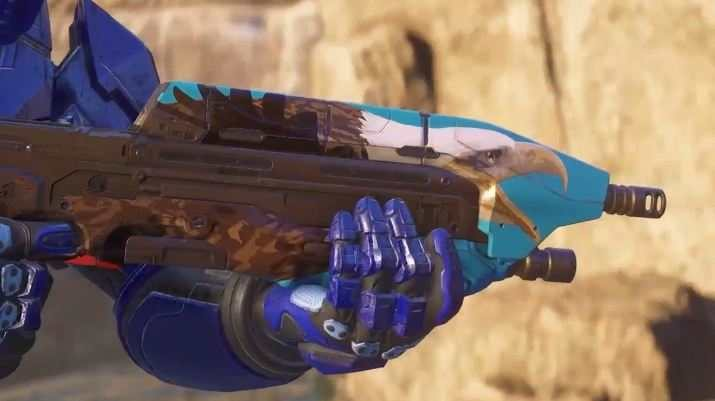 halo-5-sneak-peek