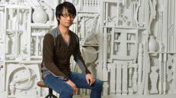 Il nuovo gioco di Kojima Productions uscirà anche su PC
