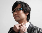 Hideo Kojima risponde alle critiche per il tempo che passa sui social