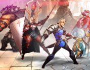 PlayStation Experience 2015, tanti nuovi Indie