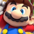 Gli analisti sono scettici sull'hardware di Nintendo NX