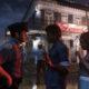 Mafia III, pubblicato il primo gameplay con commento