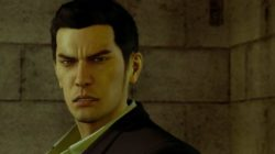 Yakuza 0 arriverà in occidente su PS4