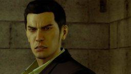 Yakuza 0 arriverà in occidente su PS4