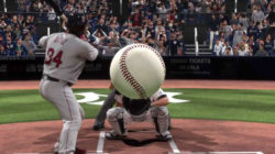 Annunciato MLB The Show 2016