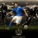 Roberto Baggio torna protagonista in PES 2016