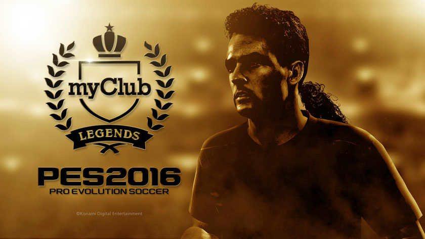 pes2016-myclub-testo-gamesoul