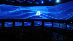 PlayStation Experience, dove e come vedere la conferenza