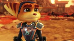 Rivelata la data d'uscita di Ratchet & Clank Remastered