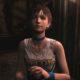 Resident Evil 0 debutterà il 19 gennaio 2016