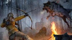Rise of the Tomb Raider, disponibile la Modalità Stoicismo