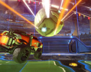 Svelato il lancio di Rocket League su Xbox One