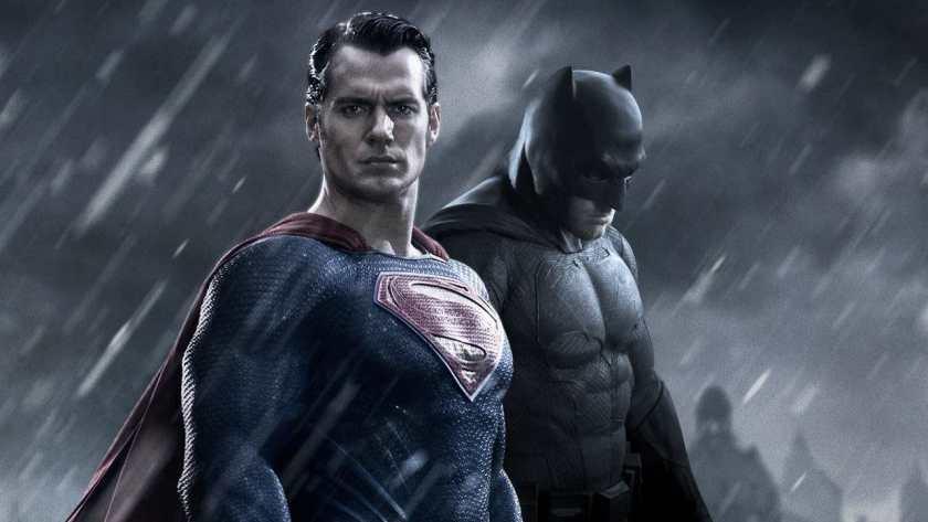 rumor-batman-v-superman-dawn-of-justice-trailer-te_vqqn.1920