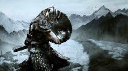 Bethesda Game Studios apre un nuovo studio di sviluppo a Montreal