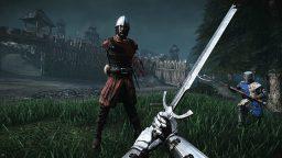 Chivarly: Medieval Warfare – Il trailer di lancio