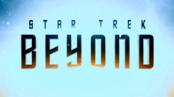 Star Trek Beyond: Primo trailer dell'era post J.J. Abrams