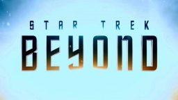 Star Trek Beyond: Primo trailer dell'era post J.J. Abrams