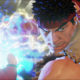 Spunta online l'opening cinematic di Street Fighter V