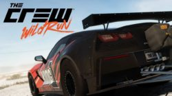 The Crew: Wild Run – Recensione