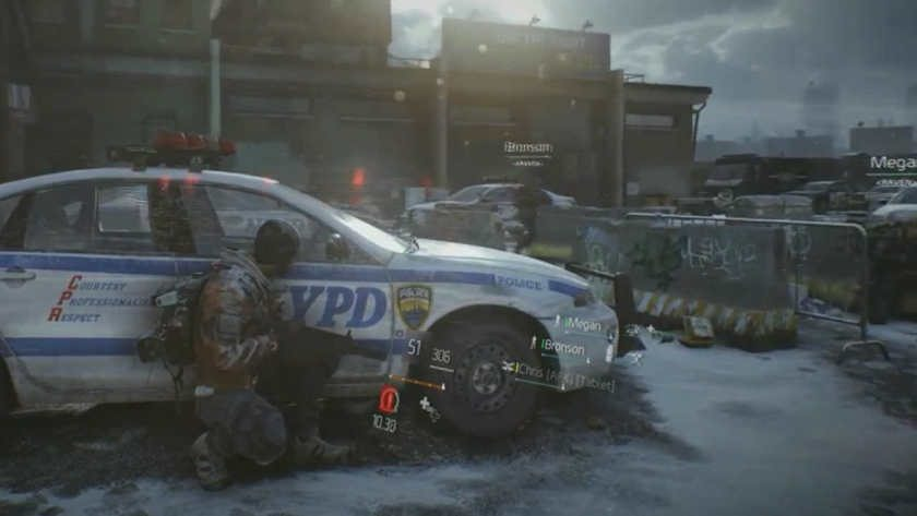 tom-clancy-the-division-03