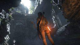 Rise of the Tomb Raider – PC – Recensione