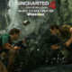 Uncharted 4: Fine di un Ladro – Hands On Multiplayer