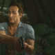 Uncharted 4: Fine di un Ladro, il ritorno di Sam in video
