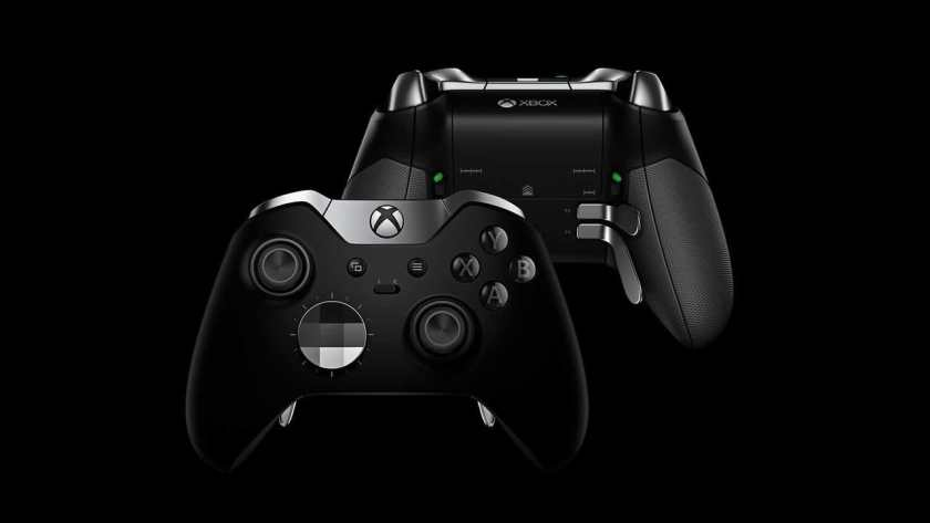 xbox-one-elite-controller-front-back_1920.0.0