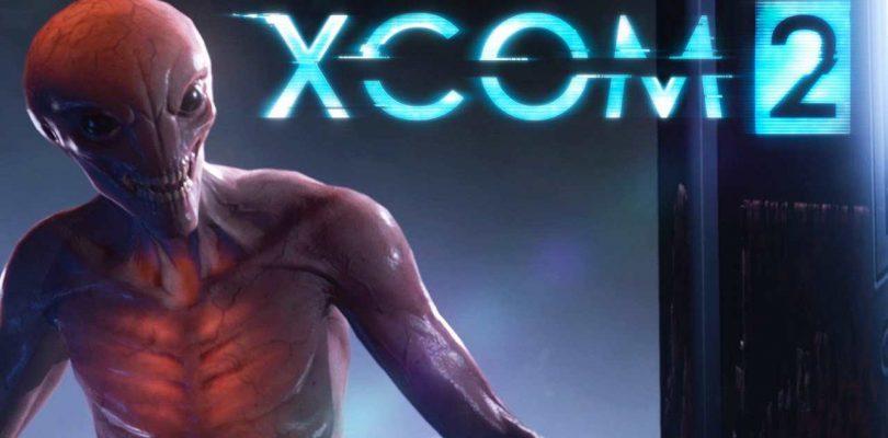 XCOM 2, gli sviluppatori stanno migliorando le performance