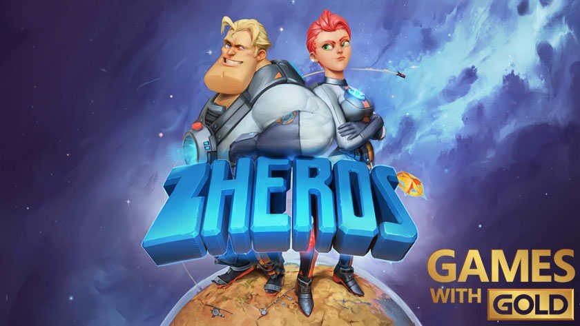 zheroes-goldgennaio-gamesoul