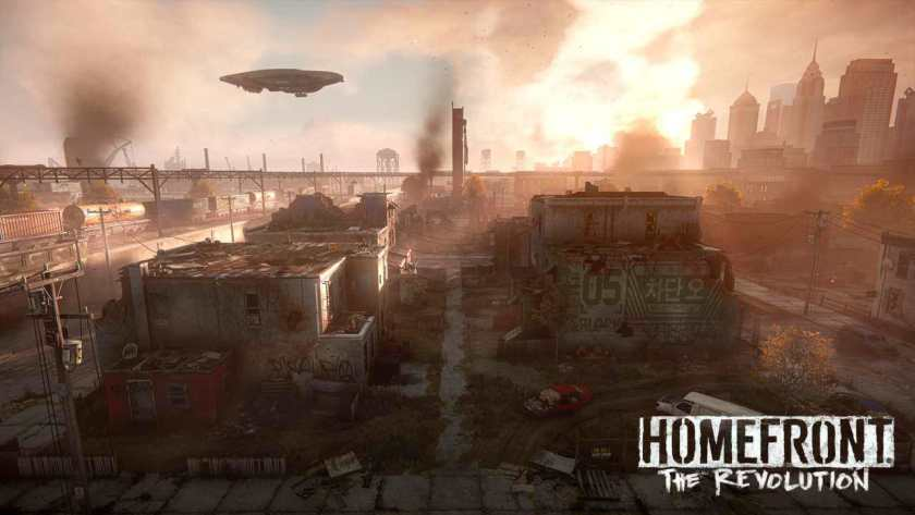 homefront+the+revolution+announce+2