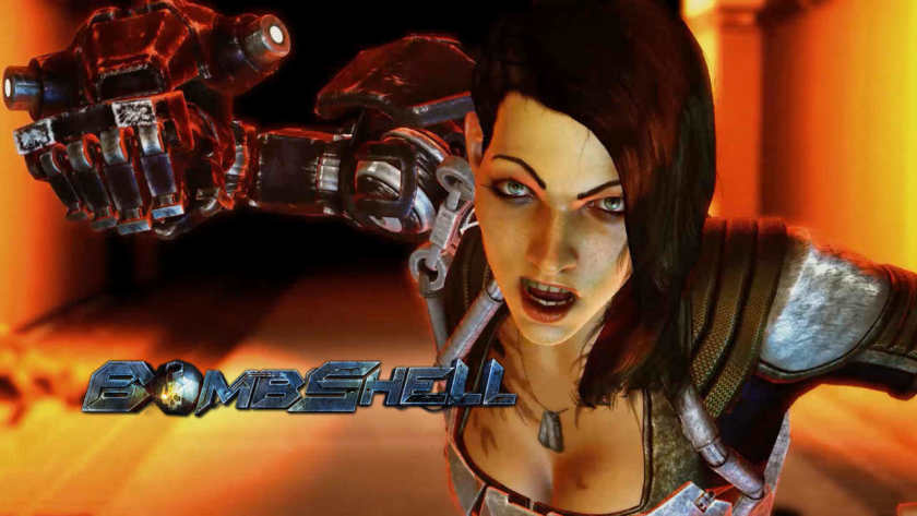 2820222-trailer_bombshell_gameplay_20150302