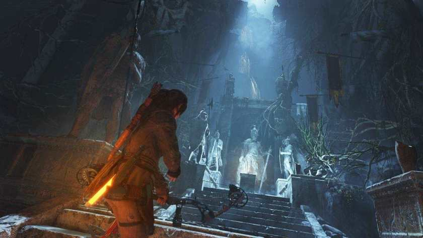 riseofthetombraider_preview_event_screenshot_9